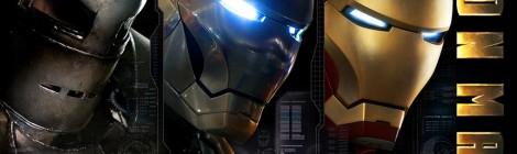 Wired:  Best Sci-Fi Movie Effects