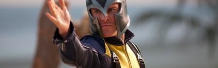 Movie Review - X-Men: First Class