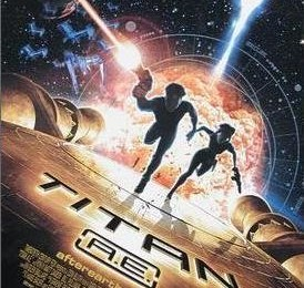 Movies to Introduce Your Kids to Science Fiction