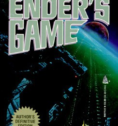Ender's Game News - Ben Kingsley and Hollywood Whitewashing