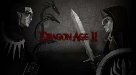 Dragon Age 3 Speculation, Part 1