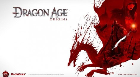 Dragon Age 3 Speculation, Part 2