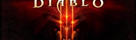 Diablo 3 Open Beta Weekend