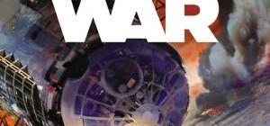 Book Review - Caliban's War