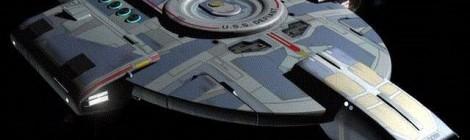 Star Trek: Deep Space Nine Rewatch - Season Three