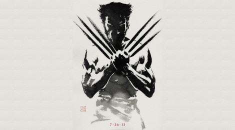 Movie Review - The Wolverine