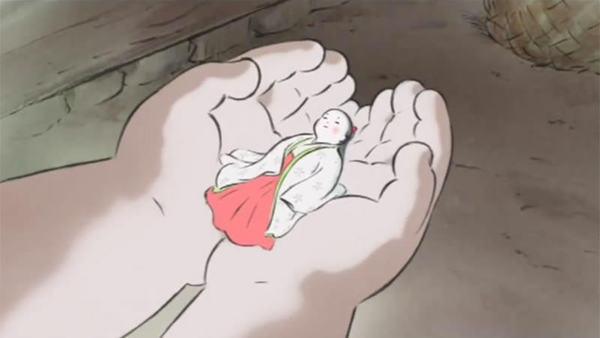 tale-of-princess-kaguya-1