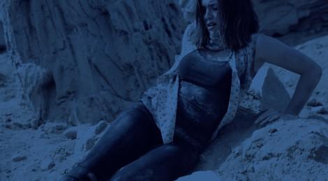 Agents of SHIELD Recap - S03E05 4,722 Hours