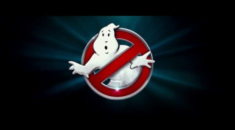 Movie Review - Ghostbusters (2016)