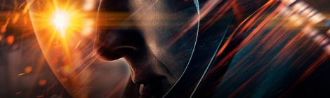 Movie Review - First Man