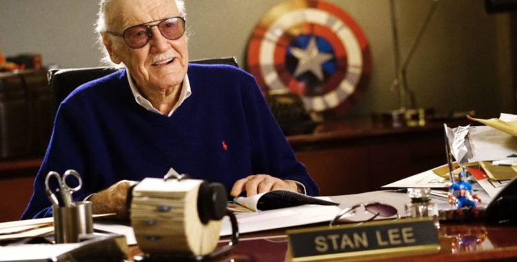 Stan the Man